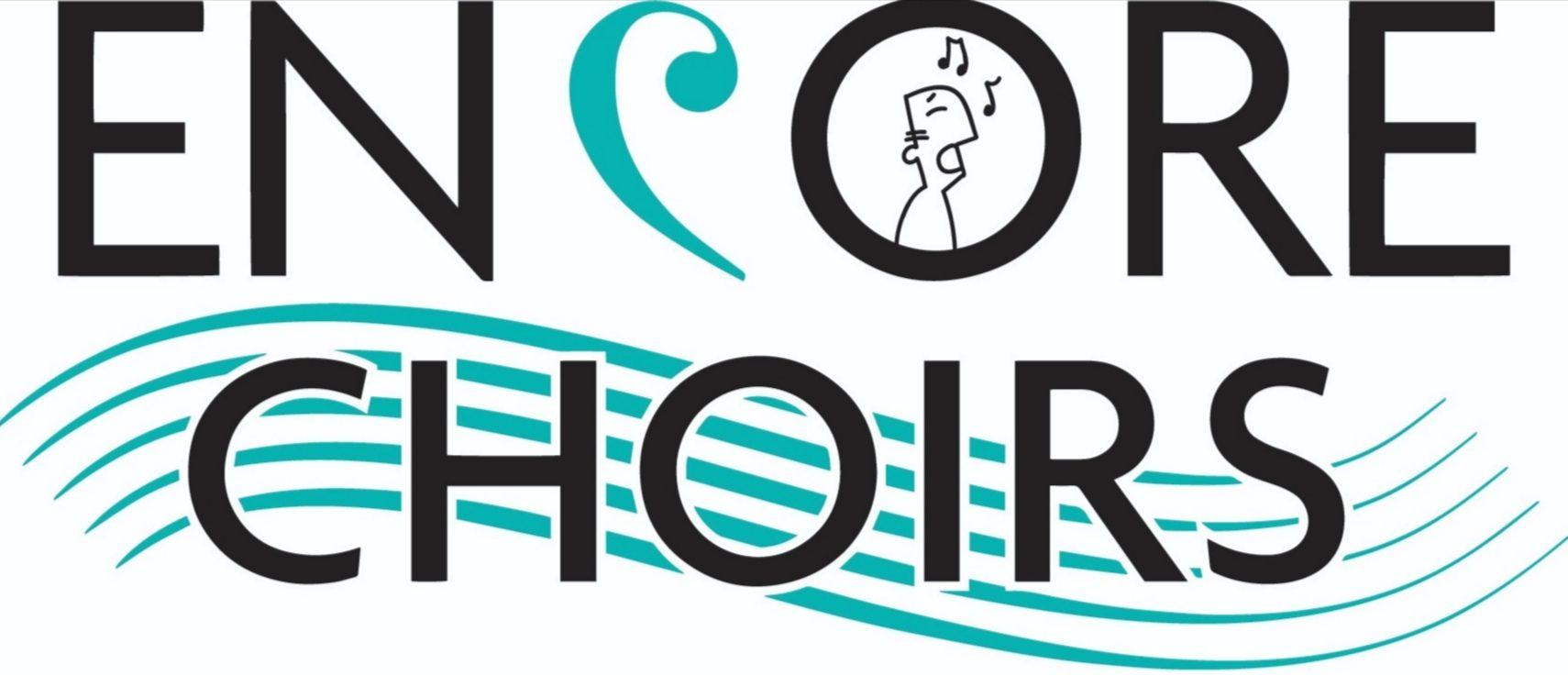 Encore Choirs